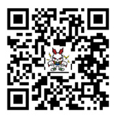test:91 QRCode 彩色.png