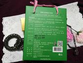 日誌用相簿:3.png