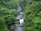 紅河谷拔刀爾山:IMGP8412.JPG