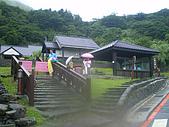 陽明山三池-向天池,七星池,夢幻湖:IMGP1957.JPG