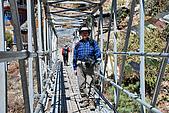 尼泊爾-聖母峰基地營(EBC)3/18-3/20:DSC_0179.jpg