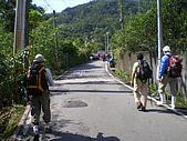 尾寮古道,炮子崙,猴山岳:IMGP0399.JPG