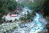 尼泊爾-聖母峰基地營(EBC)3/18-3/20:DSC_0331.jpg