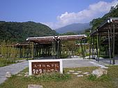 三角崙山聖母山莊步道:IMGP0603.JPG