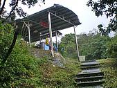 五分山:IMGP2544.jpg