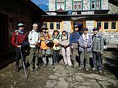 尼泊爾-聖母峰基地營(EBC)3/18-3/20:P1000118.JPG