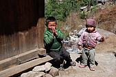 尼泊爾-聖母峰基地營(EBC)3/18-3/20:DSC_0186.jpg
