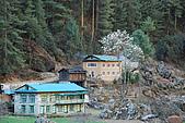 尼泊爾-聖母峰基地營(EBC)3/18-3/20:DSC_0335.JPG