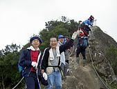 20070127五寮尖:PICT4753
