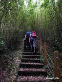 104/04/03 雙溪_蝙蝠山、苕谷瀑布、苕谷坑山:DSCN4881.jpg