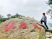 109/03/07南港山、拇指山、象山:IMG20200307130320_0.jpg