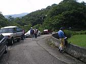 嶐嶐山,荖蘭山,嶐嶐古道:IMGP1530.JPG