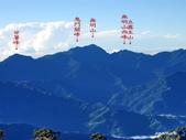102/06/21~23 品田池有觀山:DSC_3778眺望北二段的甘薯峰、鬼門關峰、無明山T.jpg