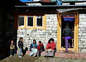 尼泊爾-聖母峰基地營(EBC)3/18-3/20:P1000119.jpg