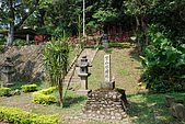 圓山水神社:DSC_1828.JPG