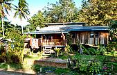 2009/12/22 沙巴亞庇 -長鼻猴生態螢河保護區:DSC_8805.jpg