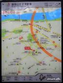 106/12/09 新店獅頭山:DSCN7748.JPG
