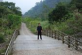 泰安橫龍山橫龍古道:DSC_5771泰安溫泉風景特定區.JPG