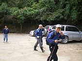 加里山:IMGP0257.JPG