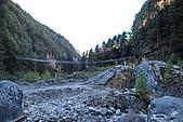 尼泊爾-聖母峰基地營(EBC)3/18-3/20:DSC_0338.jpg