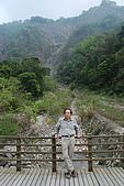 泰安橫龍山橫龍古道:DSC_5772泰安溫泉風景特定區.jpg