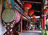 2009/12/22 馬來西亞-沙巴亞庇:DSC_8787.jpg
