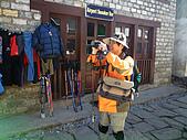 尼泊爾-聖母峰基地營(EBC)3/18-3/20:P1000120.jpg