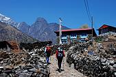 尼泊爾-聖母峰基地營(EBC)3/18-3/20:DSC_0195.JPG