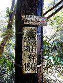 1040/1/24 雙溪_灣潭、溪尾寮古道,虎豹潭:DSCN2574.jpg