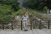 泰安橫龍山橫龍古道:DSC_5773泰安溫泉風景特定區.JPG