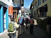 尼泊爾-聖母峰基地營(EBC)3/18-3/20:P1000121.jpg