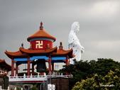 105/07/16 六智聚會_中正公園、海門天險:DSCN9934.jpg