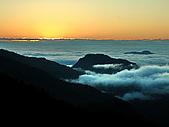 961229太平山(一):DSC_1208o.jpg