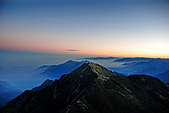玉山主西峰(二):DSC_4254.jpg