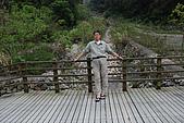 泰安橫龍山橫龍古道:DSC_5774泰安溫泉風景特定區.JPG