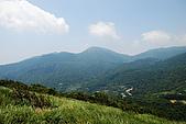 炎夏水管路半嶺水圳清涼行:DSC_2413.JPG