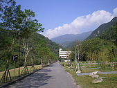 三角崙山聖母山莊步道:IMGP0604.JPG
