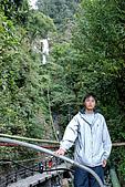 東埔彩虹瀑布:DSC_4498.jpg