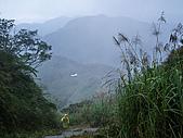 五分山:IMGP2566.jpg