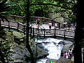 內洞林道信賢瀑布:P1020067.jpg