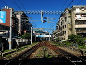 108/12/01獅球嶺砲台巡禮:DSCN0121_0.jpg