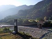 北得拉曼 內鳥嘴山:IMGP2733.JPG