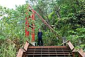 泰安橫龍山橫龍古道:DSC_5781水雲吊橋.jpg