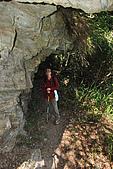 2010/01/10錐麓古道  斷崖駐在所—錐麓斷崖—巴達岡:DSC_9636.jpg