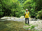 內洞林道信賢瀑布:P1020017.jpg