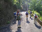 竹坑山:IMGP2363.JPG