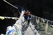 尼泊爾-聖母峰基地營(EBC)3/18-3/20:DSC_0356.JPG