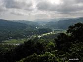 104/04/03 雙溪_蝙蝠山、苕谷瀑布、苕谷坑山:DSCN4893.JPG