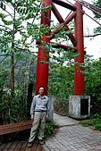 泰安橫龍山橫龍古道:DSC_5783水雲吊橋.jpg