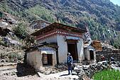尼泊爾-聖母峰基地營(EBC)3/18-3/20:DSC_0205.JPG